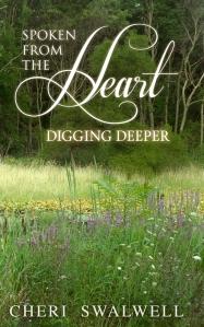 Digging_Deep_Kindle_Cover_copy