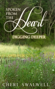 Digging_Deep_Kindle_Cover_copy