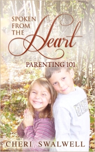 Parenting101_Kindle
