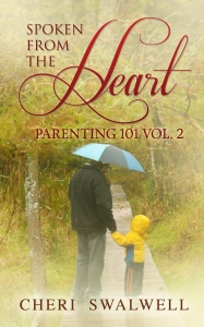 Parenting2_Kindle