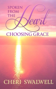 Choosing Grace Kindle cover