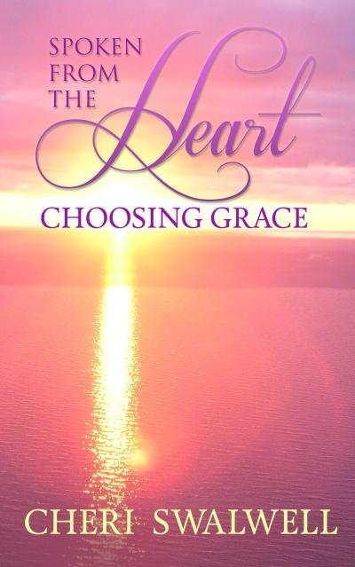Choosing Grace Kindle cover
