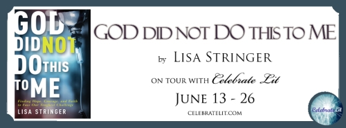 God-Did-Not-Do-This-To-Me-FB-Banner